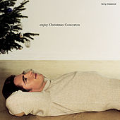 Enjoy Christmas Mood von Various Artists