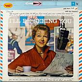 Play & Download Rarity Music Pop, Vol. 336 (I'll Be Seeing You) by Jo Stafford | Napster