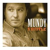 Play & Download Shuffle by Mundy | Napster