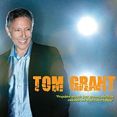 Play & Download Delicioso Deluxe by Tom Grant | Napster