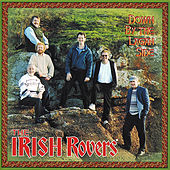 Play & Download Down By the Lagan Side by Irish Rovers | Napster