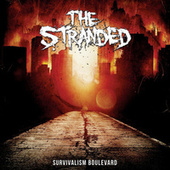 Play & Download Survivalism Boulevard by Stranded | Napster