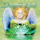 Play & Download Diamond Soul by Herb Ernst | Napster