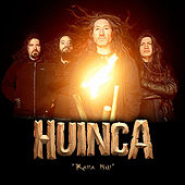 Play & Download Rapa Nui by Huinca | Napster