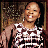Play & Download Culani Nami by Letta Mbulu | Napster