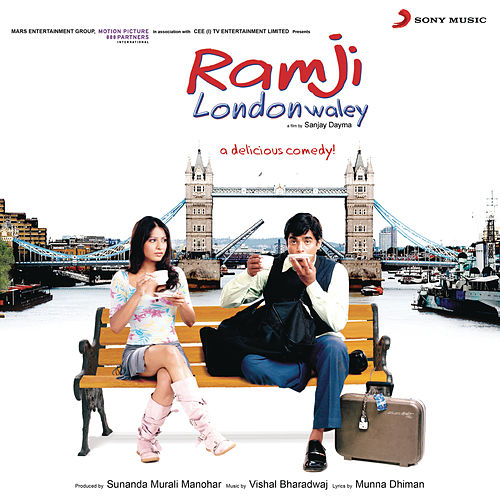 Play & Download Raamji Londonwaley by Various Artists | Napster