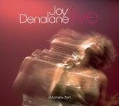 Höchste Zeit - LIVE von Joy Denalane