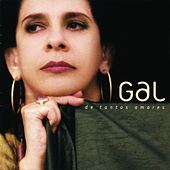 Play & Download Gal De Tantos Amores by Gal Costa | Napster