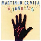 Batuqueiro by Martinho da Vila