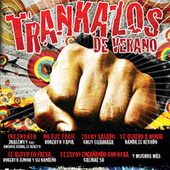 Play & Download Trankazos De Verano by Various Artists | Napster