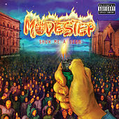 Play & Download Show Me A Sign by Modestep | Napster