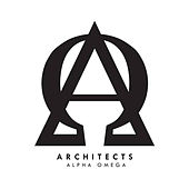 Alpha Omega (Single) by Architects