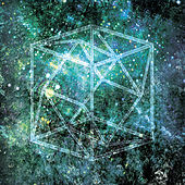 Perspective (EP) by TesseracT