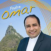 Padre Omar Raposo von Padre Omar Raposo