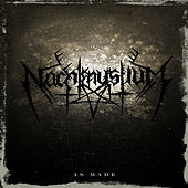 Play & Download As Made (Single) by Nachtmystium | Napster