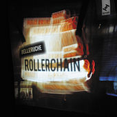 Rollerchain by Belleruche