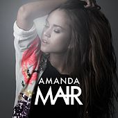 Play & Download Amanda Mair by Amanda Mair | Napster