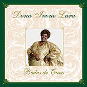 Play & Download Bodas de Ouro by Dona Ivone Lara | Napster