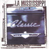 Classic de La Mississippi