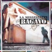 Bagayo de La Mississippi