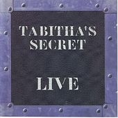 Live - Tabitha's Secret With Rob Thomas, Jay Stanley, Brian Yale, Paul Doucette and John Goff by Tabitha's Secret