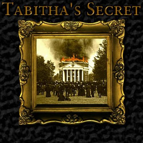 Play & Download Don't Play With Matches - Tabitha's Secret With Rob Thomas, Jay Stanley, Brian Yale, Paul Doucette and John Goff by Tabitha's Secret | Napster