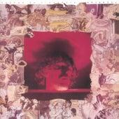 Vinyl Replica: Téster De Violencia by Luis Alberto Spinetta