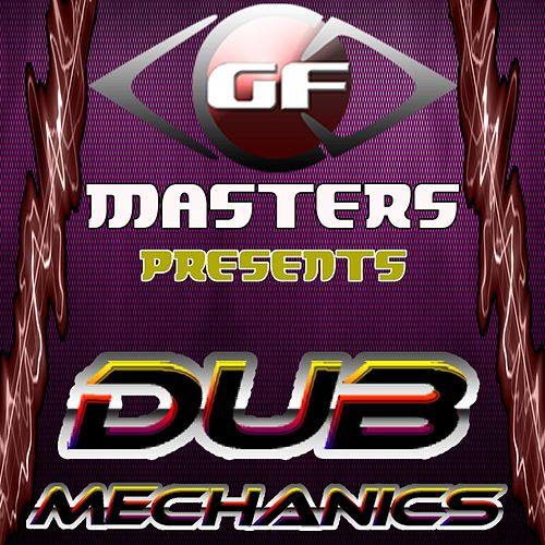 Play & Download GF Masters Vol 5 by Various Artists | Napster