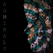 Play & Download Admirals by The Admirals | Napster