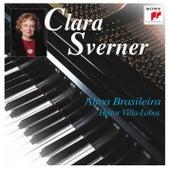 Play & Download Alma Brasileira by Clara Sverner | Napster