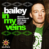 In My Veins by Bailey