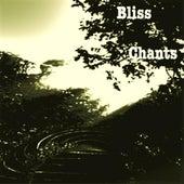 Chants von Bliss