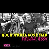 Rock'n'Roll Gone Mad by Killing Floor