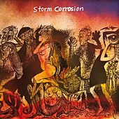 Storm Corrosion (Special Edition) by Storm Corrosion