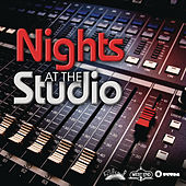 Play & Download Nights At The Studio by Various Artists | Napster