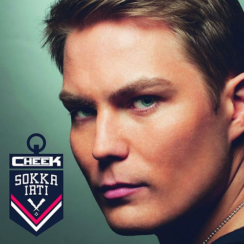 Play & Download Sokka irti by Cheek | Napster