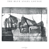 Play & Download Ewig by The Blue Angel Lounge | Napster