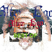 The Best Of Alter Ego by Alter Ego