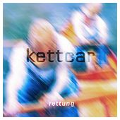 Play & Download Rettung by Kettcar | Napster