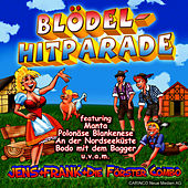 Play & Download Die Blödel – Hitparade by Jens | Napster