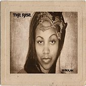 Play & Download The Rise by Rebekah | Napster
