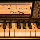 Wonderizer by Chris Kirby