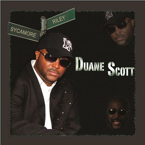 Play & Download Sycamore & Riley by Duane Scott | Napster
