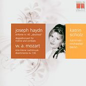 Play & Download Joseph Haydn: Sinfonie Nr. 45