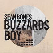 Play & Download Buzzards Boy by Sean Bones | Napster