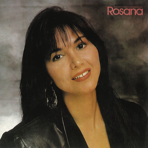 Play & Download Momentos by Rosana | Napster
