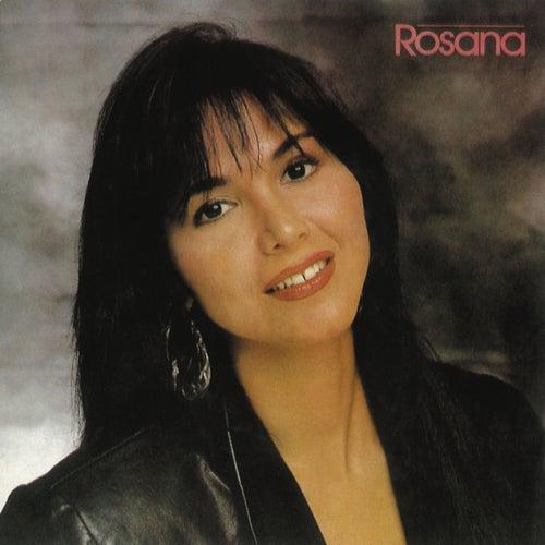 Momentos by Rosana