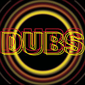 Play & Download Dubs by Cidade Negra | Napster