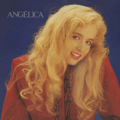 Play & Download Angélica by Angélica | Napster