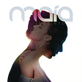 Play & Download Instinto by Maía | Napster